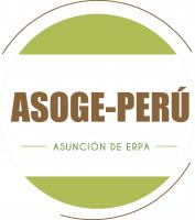 ASOGE PERU