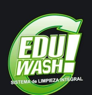 EDUWASH S.A.C