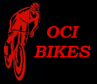 OCICYCLES