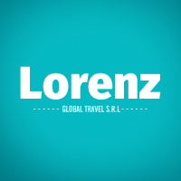 Lorenz Global Travel