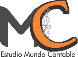 ESTUDIO MUNDO CONTABLE