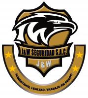 J&W SEGURIDAD SAC