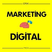 Marketing Digital en lima