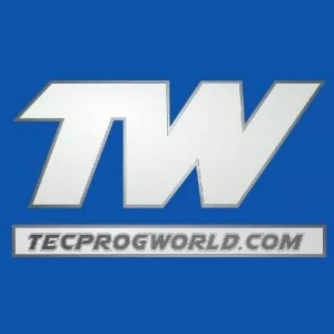 Tecprog World