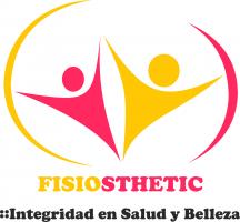 Fisiosthetic :: Integridad en Salud y Belleza