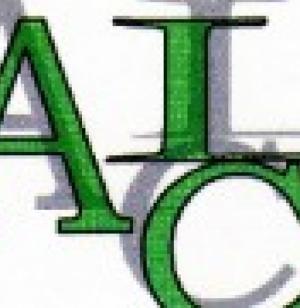 ALC CONSULTORES TRIBUTARIOS EIRL