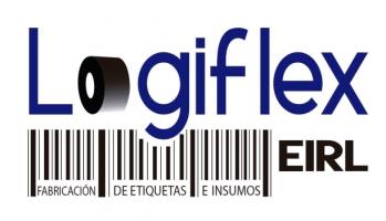LOGIFLEX PERU
