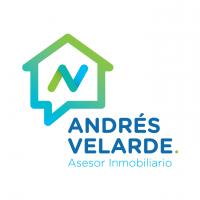 Agente Inmobiliario de Peru