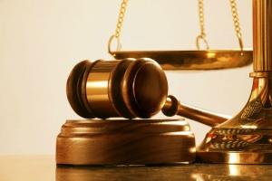 Consultoria - Juridica - Contable - Financiera. los olivos lima