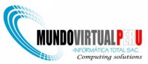 MUNDO VIRTUAL PERU