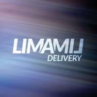 Limamil Delivery