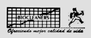 BIOCLEANERS
