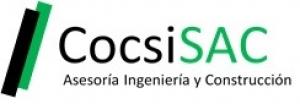 CocsiSAC