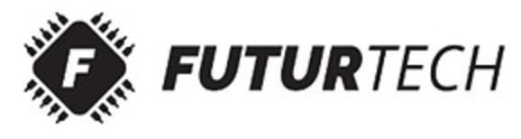FUTURTECH