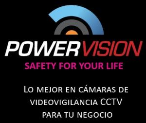 Hikvision Perú