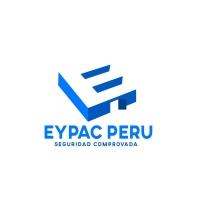 EYPAC PERU E.I.R.L
