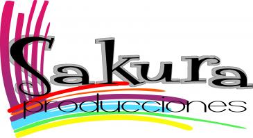 Sakura Producciones