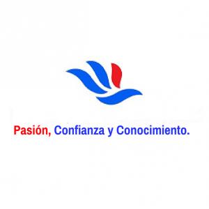 RETOS Y SOLUCIONES ASESORÍA EMPRESARIAL