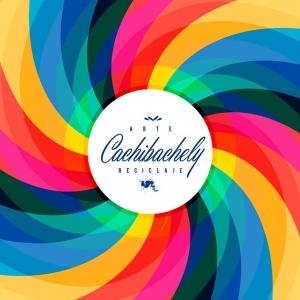 Cachibachely