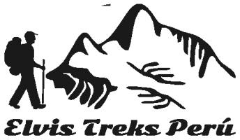 Inca Trail Perú