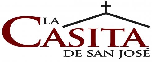 La Casita de San Jose