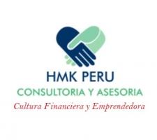 HMK PERU CONSULTORIA Y ASESORIA FINANCIERA