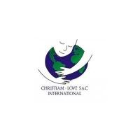 CHRISTIAM LOVES SAC