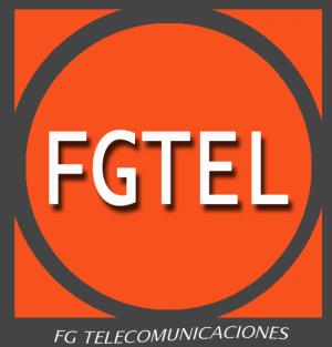 FG TEL S.A.C.
