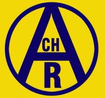 Agregados Chagua y Rojas E.I.R.L.