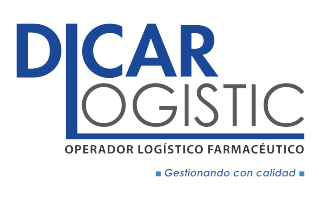 DICAR Logistic