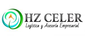 HZ Celer