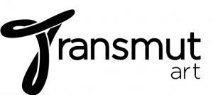 TRANSMUT-ART