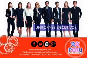 peru uniformes