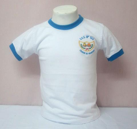 Empresa Peruana dedicada a la Confeccion de Uniformes Deportivos  d0a717452e51