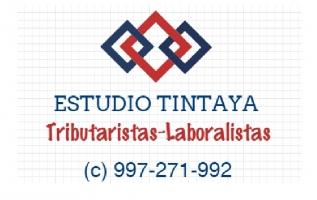 Abogados MyPES -Consultoria Integral
