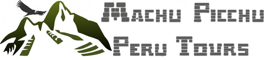 Machu Picchu and Perú Tours