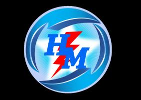 Grupo H & M Online