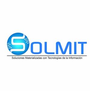 SOLMIT