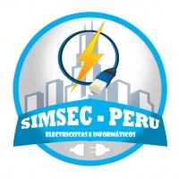 SIMSEC PERU