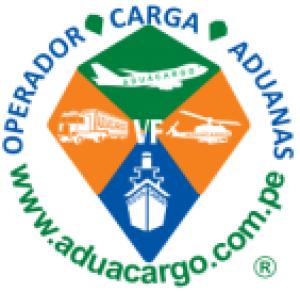 Aduacargo Express