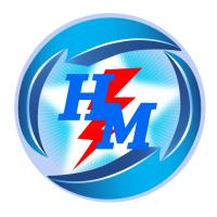 grupo h & m peru