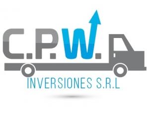 CPW Inversiones