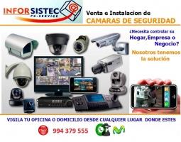 Inforsistec