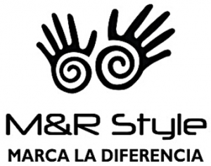M&R STYLE SAC