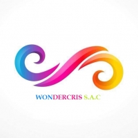 wondercris