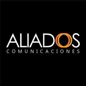ALIADOS COMUNICACIONES