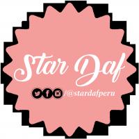 Star Daf