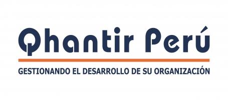 Qhantir Perú