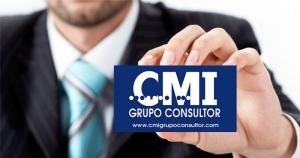 CMI Grupo Consultor