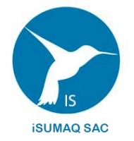 ISUMAQ